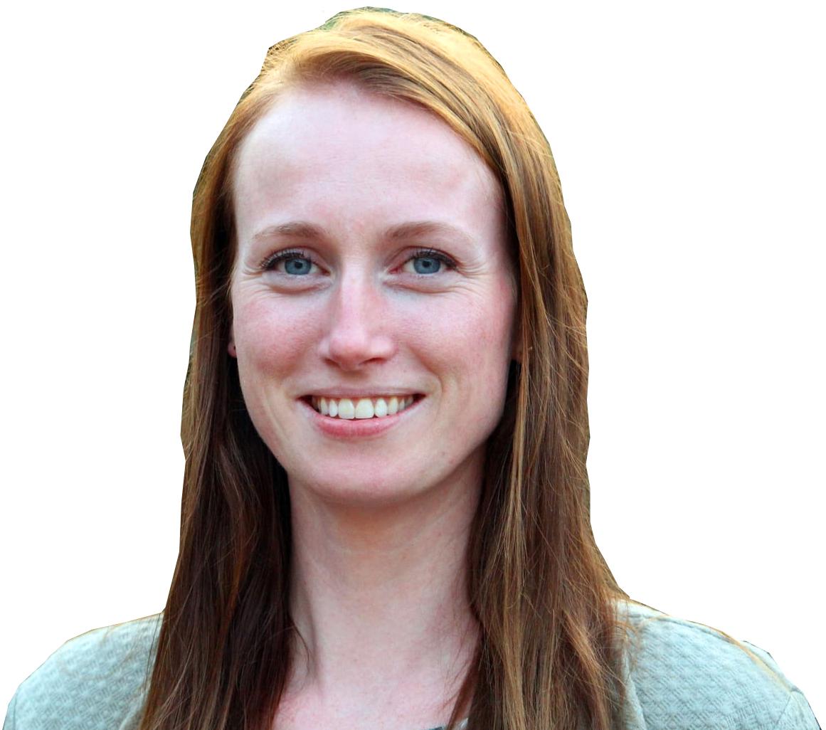 Nikkie van der Lee